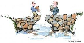 samenwerken-is-bruggen-bouwen