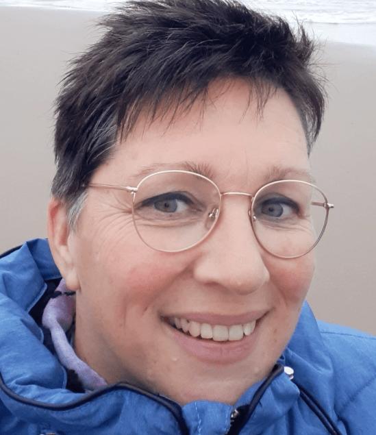 Anita van Mispelaar